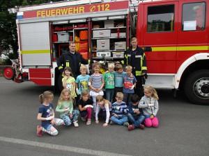 Feuerwehr_04