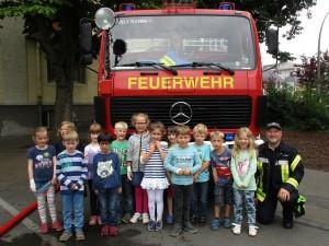 Feuerwehr_06